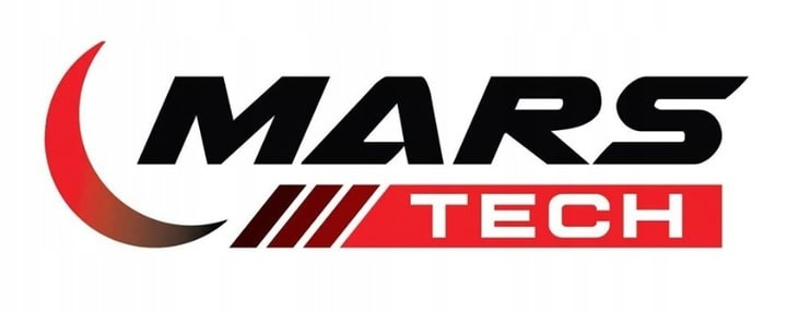 Новое поступление оптики Mars Tech  (Турция)